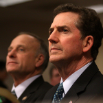 Jim DeMint and American Principles Project Team Up for South Carolina Presidential Forum