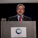 Terry Branstad's Education Summit: A Good Start, Now Let The Hard Work Begin