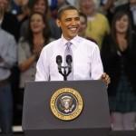 Obama's Unconstitutional Power Grab