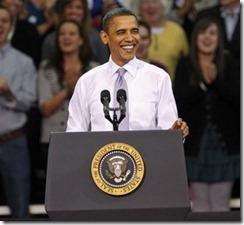 ObamainIowaCity