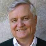 Tom Pauken: Bring Manufacturing Jobs Back to the U.S.