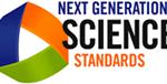 Jason Glass' Misplaced Pride in Iowa's Science Standard Development Role