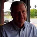 Caffeinated Interviews: Congressman Tom Latham