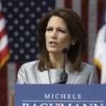 Congresswoman Bachmann What Are the Intermediate Steps to Closing the Dept. of Ed?