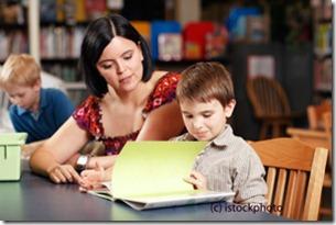 At-school_Mom