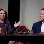 Bachmann-Santorum.jpg