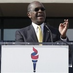 Herman-Cain-Bows-Out.jpg