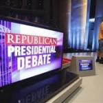 Quick Take: Fox News/Iowa GOP Sioux City Debate