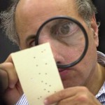 Why the Probable Vote Counting Mistakes in Iowa Caucus Don't Matter