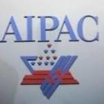 AIPAC-Logo