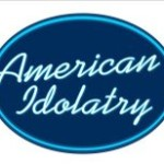 American Idolatry: The Dangers of Identity Politics