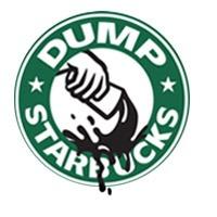 Dump_Starbucks_L