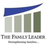 The FAMiLY Leader Opposes Branstad's Education Bill