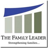 The-Family-Leader