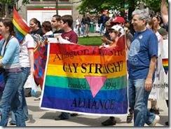 boston_gay_youth_pride_gsa
