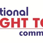 National Right to Life Committee Addresses Prolife Concerns with the Parental Rights Amendment