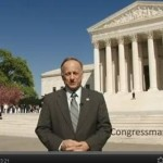 Steve King: Video Wrap Up of ObamaCare Hearings