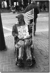 veteransrights