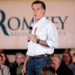 Romney Pulls Early April Trifecta Winning Maryland, DC and Wisconsin