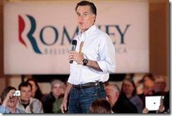 Mitt-Romney-Wisconsin
