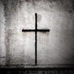 bw-cross