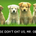 dont-eat-us-mr-obama