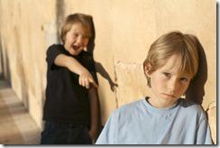 kids-being-bullied4