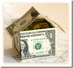 property-tax-dollar