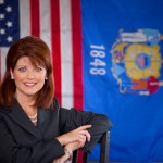 SBA List Endorses Lt. Governor Rebecca Kleefisch in Wisconsin Recall Election