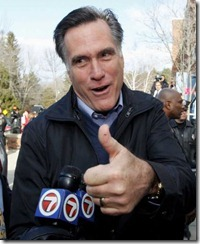romney-thumbs-up