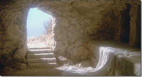tomb6