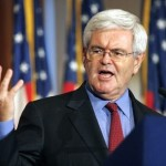 Gingrich Bows Out, Santorum to Meet Romney
