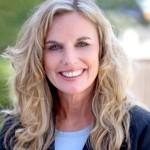 SBA List Endorses Sarah Steelman for U.S Senate
