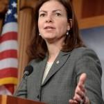 Sen. Kelly Ayotte (R-N.H.)