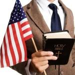 becoming_christian_citizen.jpg