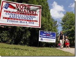 nc-amendment
