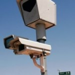 Traffic Cameras: Safety or Cash?