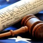 Constitutionandgavel.jpg