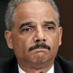 Eric Holder Held In Contempt of Congress