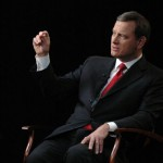 "Is John Roberts an ""Evil Genius""? The Silver Lining of the Health Care Reform Ruling"