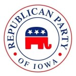 A Delegate's Perspective: Iowa GOP State Convention