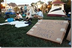 occupy-iowa