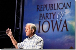 ron-paul-iowa-straw-poll