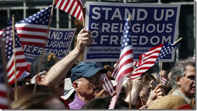 stand-up-for-religious-freedom-rally