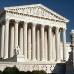 Updated: Supreme Court Strikes Arizona Immigration Law Except Police Immigration Status Checks