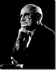 200px-Portrait_of_Milton_Friedman