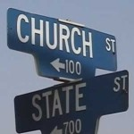 Church-State.jpg