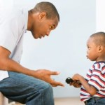 Counter Argument to Spanking Linked to Mental Illness
