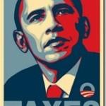obama_taxes.jpg