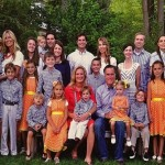 romney_family_2012_06_30.jpg